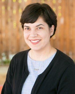 Margaret Lopez 19 20