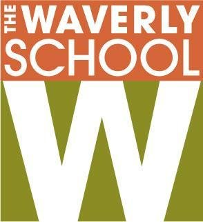 Waverly Logo 21