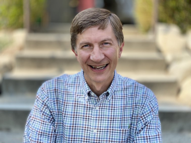 Admin John Huber 02