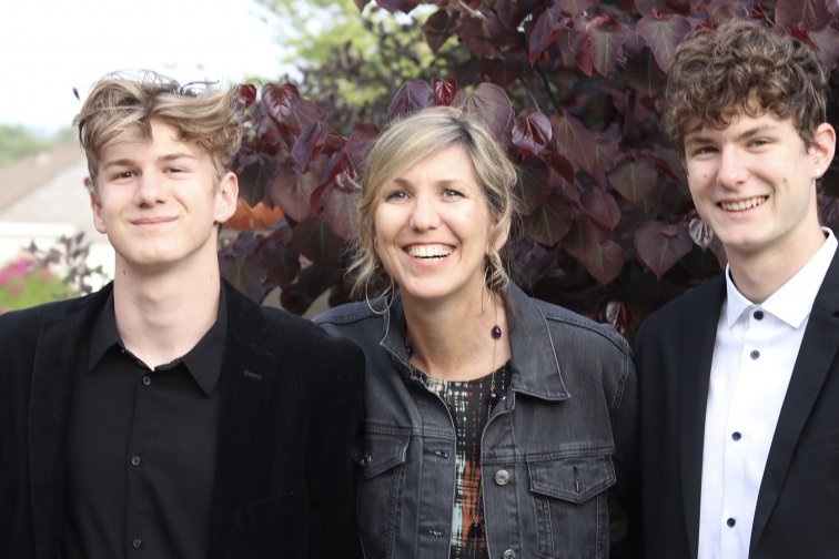 Admissions Landing Page 01 Jen Dakan and sons