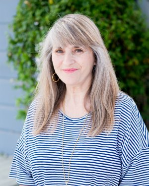 Bio Specialist Josie Olson