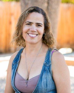 ES Bio Photo Susan